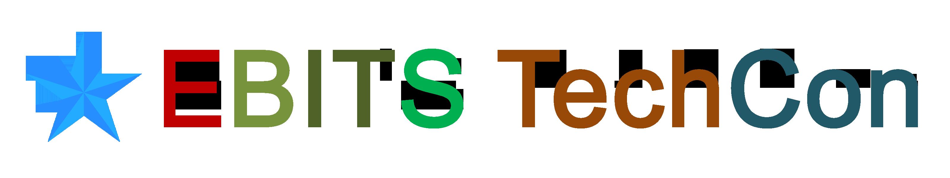 EBITS TechCon